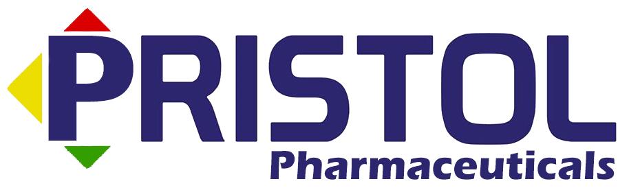 Pristol Pharmaceuticals