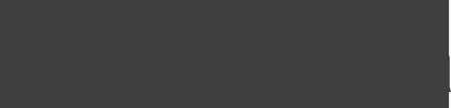 Company profile for Pristol Pharmaceuticals, Ltd.